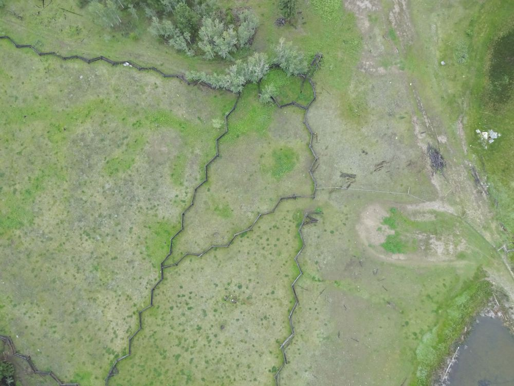 http://argusaerialmapping.ca/wp/Heritage%20&%20Archeology