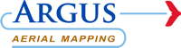 Argus Aerial Mapping Ltd.