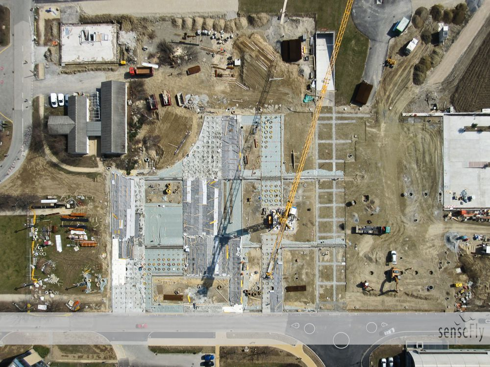 http://argusaerialmapping.ca/wp/Construction%20&%20Civil%20Engineering